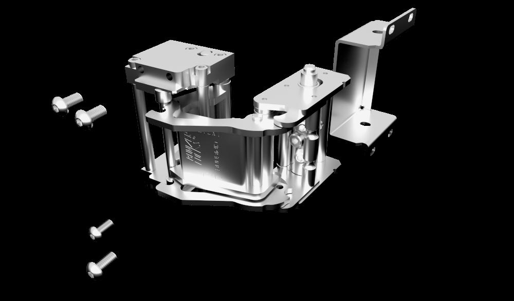 cerniera6000_3d_cipierre-serrature