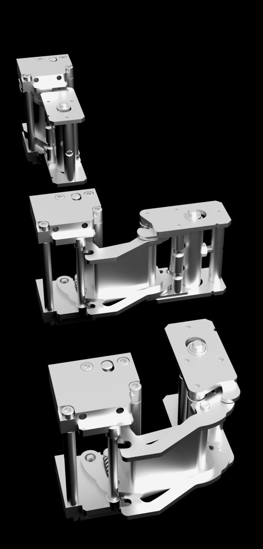 cerniera6000_cipierre-serrature