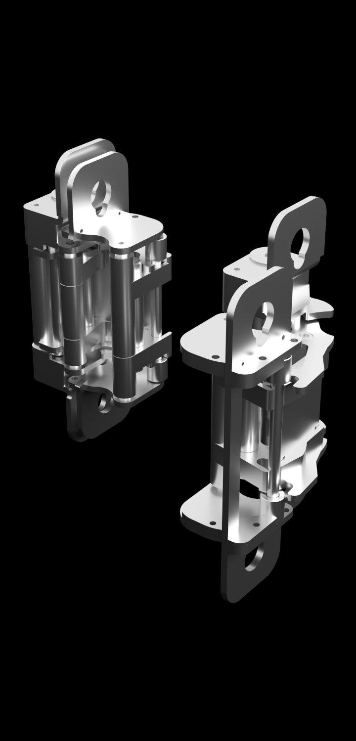cerniera6400_cipierre-serrature