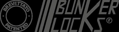 logo_bunkerlocs-brevettato