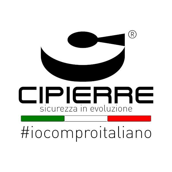 #iocomproitaliano - Cipierre
