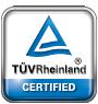 logo-tuv20